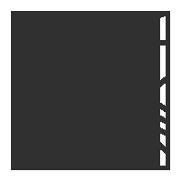 countertop icon