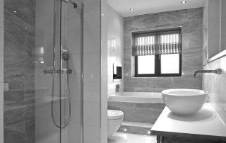 Bathroom Trends 2021 1