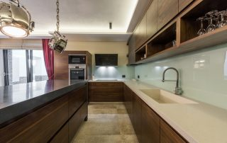Countertop Design Trends For Your Kitchen or Bath 1
