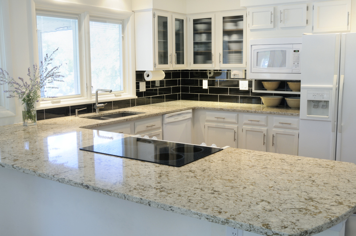 The Best Time Of Year To Replace A Countertop 1