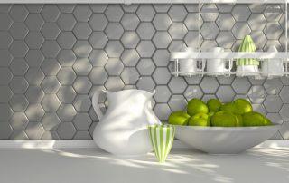 Backsplash Tile Trends 9