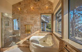 Walk-In Showers vs Tubs 8