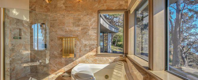Walk-In Showers vs Tubs 1