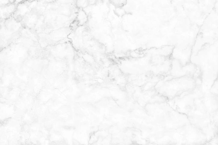 Top Countertops For Any Kitchen 3