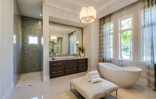 Could A Freestanding Tub Benefit Your Bathroom? 2