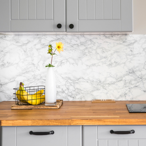 What Countertop Is Right For You? 2